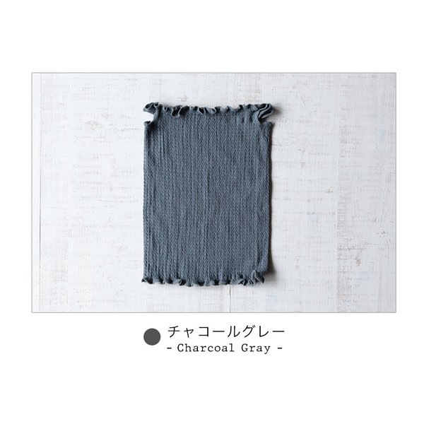 即納 もっちりシルクおやすみマスク 日本製 送料無料 お休みマスク シルク 保湿 乾燥 睡眠 冷え対策 就寝用マスク 寝るとき 在庫あり 洗える 洗濯できる|llic|12