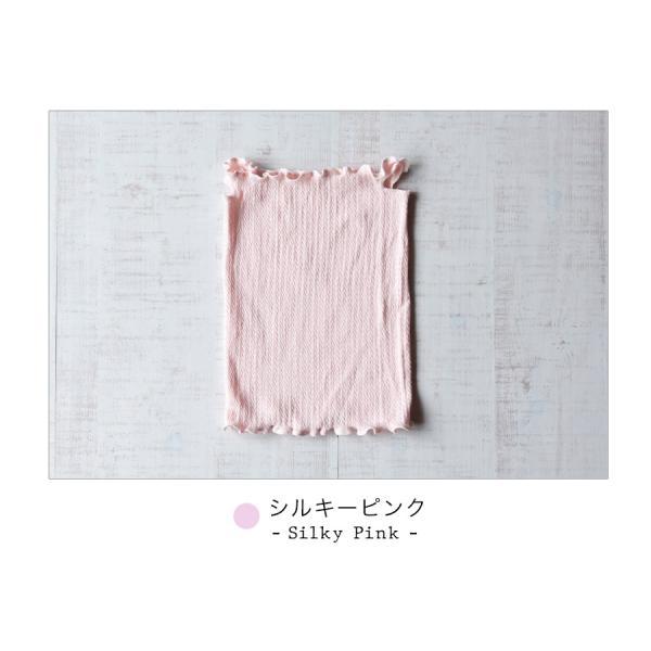 即納 もっちりシルクおやすみマスク 日本製 送料無料 お休みマスク シルク 保湿 乾燥 睡眠 冷え対策 就寝用マスク 寝るとき 在庫あり 洗える 洗濯できる|llic|13