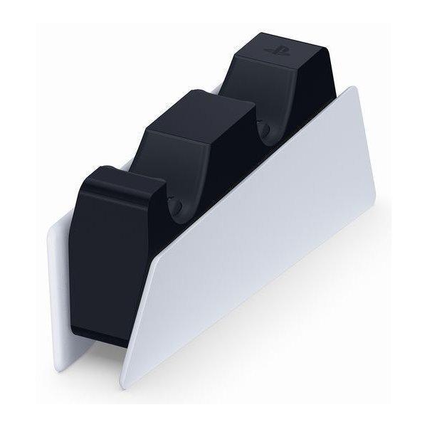 即日純正品PS5DualSense充電スタンドCFI-ZDS1J