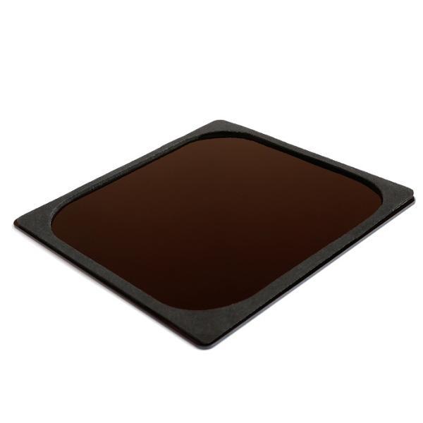 KANIフィルター 150mm角用遮光パット 5枚入|locadesign|02