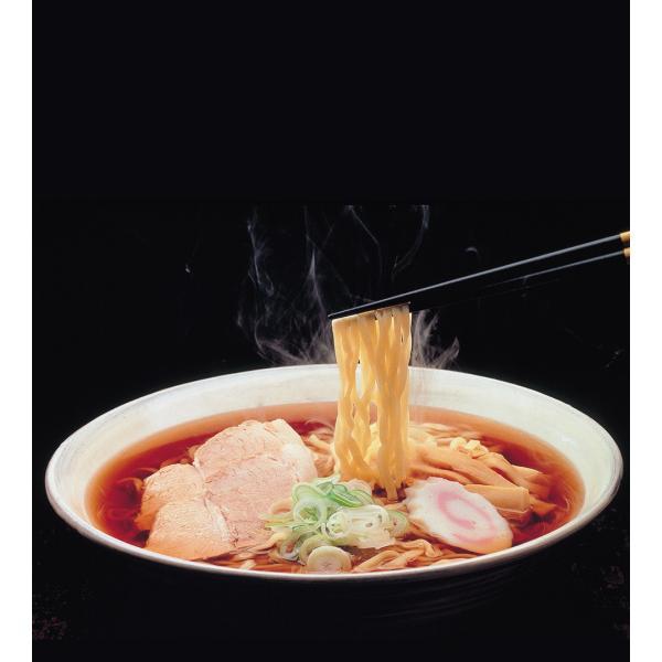 老舗製麺屋さんの本当においしい喜多方生ラーメン10食セット(醤油5食、味噌5食)|localtoglobal|02