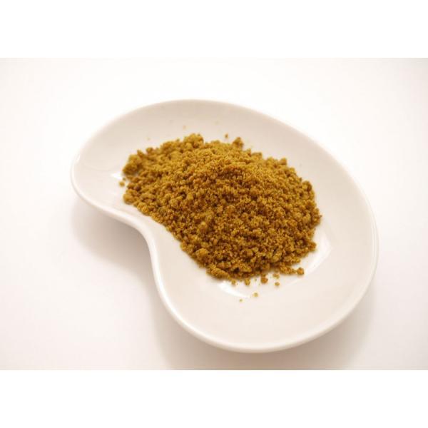 「笑いーと」米粉でとろ〜りカレールゥ(中辛)(フレークタイプ (150g) 約7皿分)|localtoglobal|02