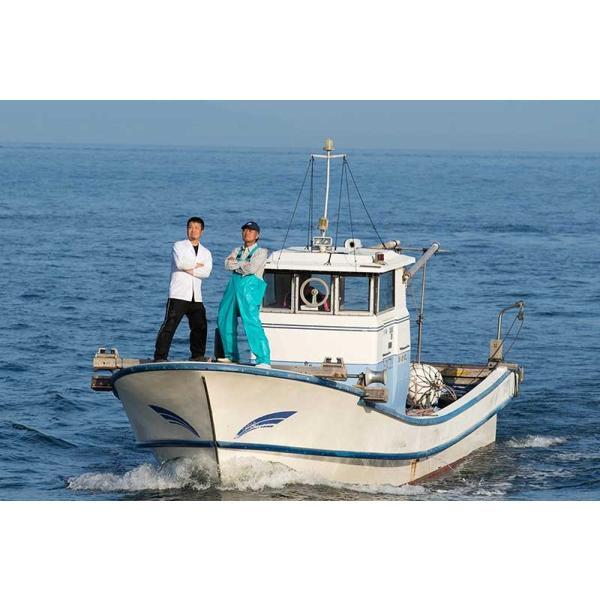 「マルコ水産」海苔師の生海苔佃煮(極ラベル)110g×1個入り|localtoglobal|02