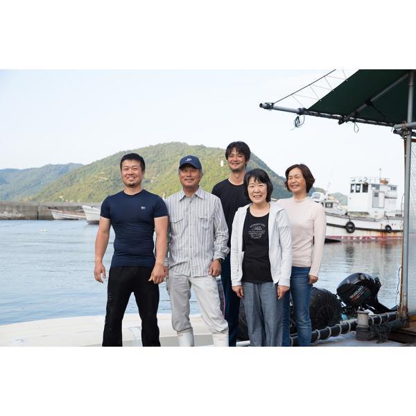 「マルコ水産」海苔師の生海苔佃煮(極ラベル)110g×1個入り|localtoglobal|06