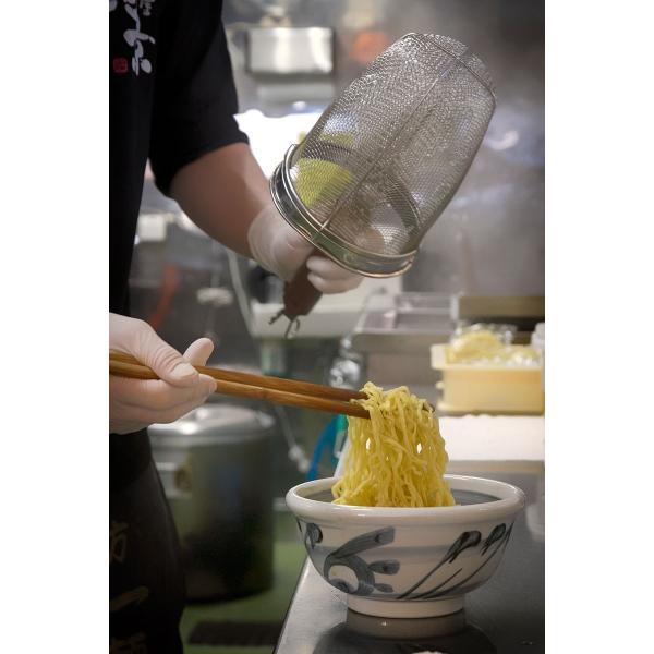 「レビューを書いて10%OFFクーポンプレゼント」「河京」「自家製厚切りチャーシュー付き」喜多方ラーメン5食チャーシューメンマセット 醤油スープ localtoglobal 06