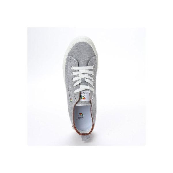 アーノルド パーマー フットウェアー Arnold Palmer FOOTWEAR AP053101  GY  260 (GRAY)