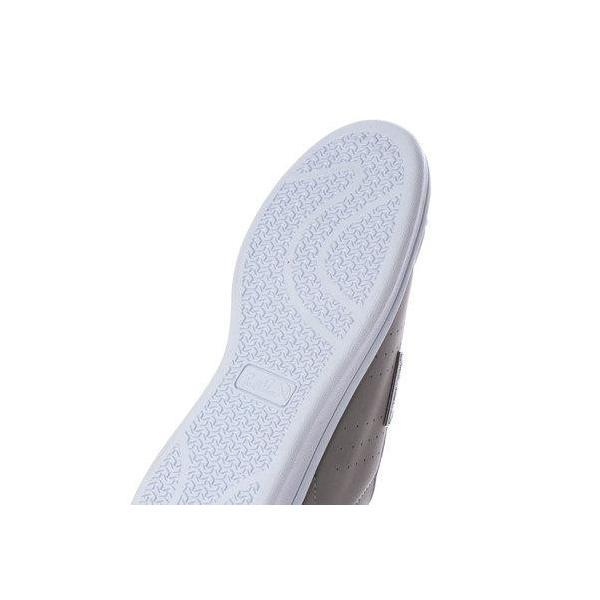 アーノルド パーマー フットウェアー Arnold Palmer FOOTWEAR AP053483 GY 225 (GRAY)