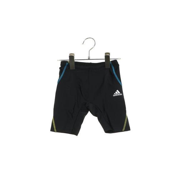 アディダス adidas 水泳 スクール水着 BOS JAM B 18CM FK6910 【返品不可商品】