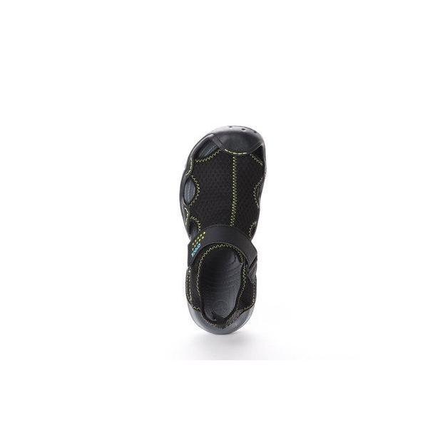 クロックス crocs ユニセックス マリンシューズ 15041-070