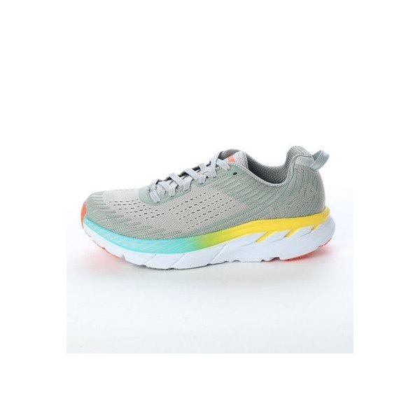 ホカオネオネ HOKA ONE ONE CLIFTON 5 1093756