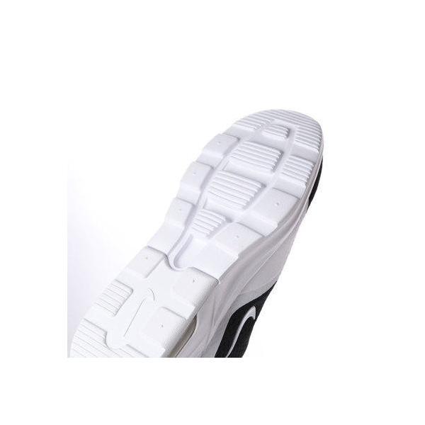 ナイキ NIKE レディース スニーカー ナイキ ウィメンズ エア マックス モーション 2 AO0352-003 5418 ミフト mift