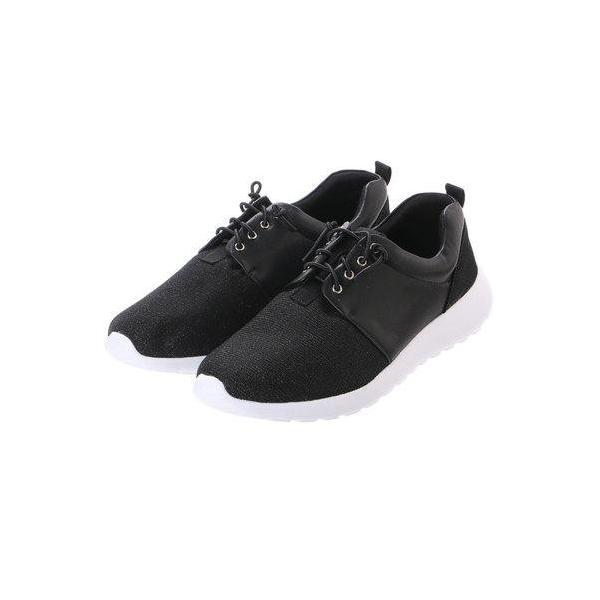 パドリュージュ Padourouge レディース 短靴 447405 5214 ミフト mift
