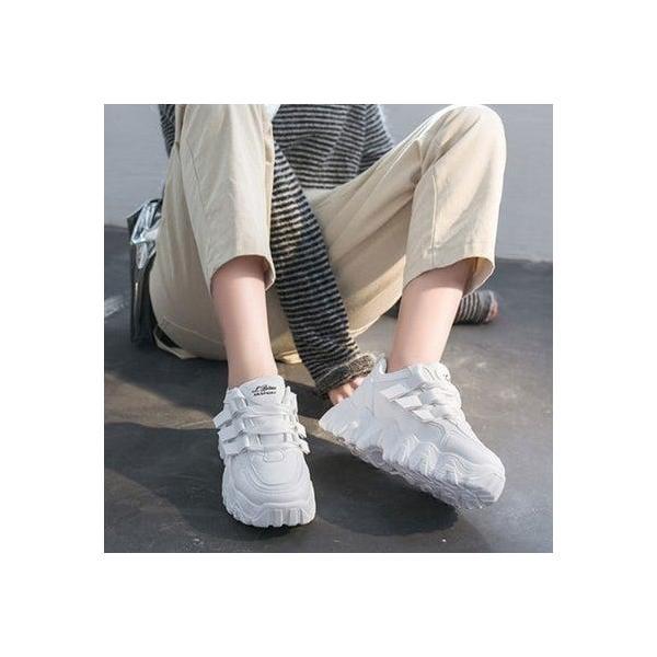 ロディック Rodic レディース シューズ 靴 スニーカー サンダル ハイテクスニーカー 厚底 厚底スニーカー カジュアル フラット フラットシュー