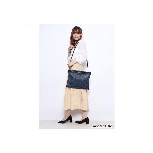 ルコライン RUCO LINE 5564 KIKI TAUPE (TAUPE)