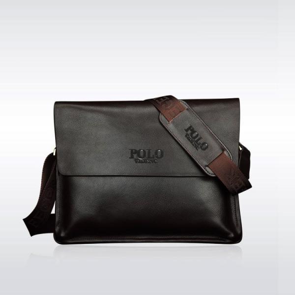 本革 ビジネスバッグ ショルダーバッグ メッセンジャーバッグ メンズバッグ カジュアル バッグ 斜めがけバッグ 鞄 カバン メンズ鞄 斜めがけ 便利 おしゃれ|locoprime|03