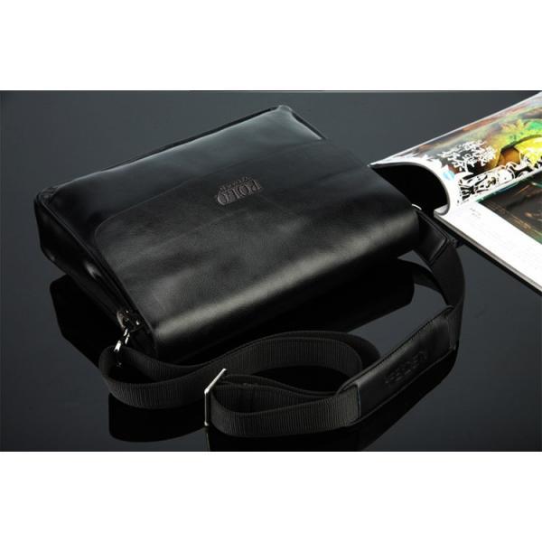 本革 ビジネスバッグ ショルダーバッグ メッセンジャーバッグ メンズバッグ カジュアル バッグ 斜めがけバッグ 鞄 カバン メンズ鞄 斜めがけ 便利 おしゃれ|locoprime|07