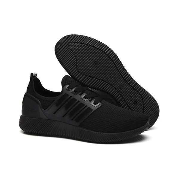 スニーカー メンズ レディース ランニングシューズ ウォーキングシューズ スポーツ 靴 カップル 通気 ジョギング おしゃれ 送料無料 locoprime 14