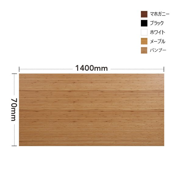 Flexispot スタンディングデスク 天板 テーブル DIY 天板 パソコンデスク オフィスデスク 直角 140*70cm 4色選択 dr1407 loctek 02