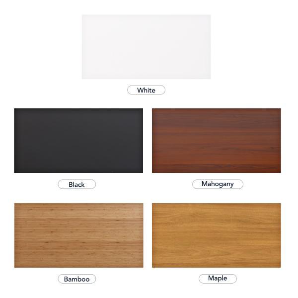 Flexispot スタンディングデスク 天板 テーブル DIY 天板 パソコンデスク オフィスデスク 直角 140*70cm 4色選択 dr1407 loctek 03