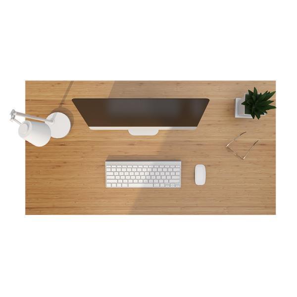 Flexispot スタンディングデスク 天板 テーブル DIY 天板 パソコンデスク オフィスデスク 直角 140*70cm 4色選択 dr1407 loctek 05