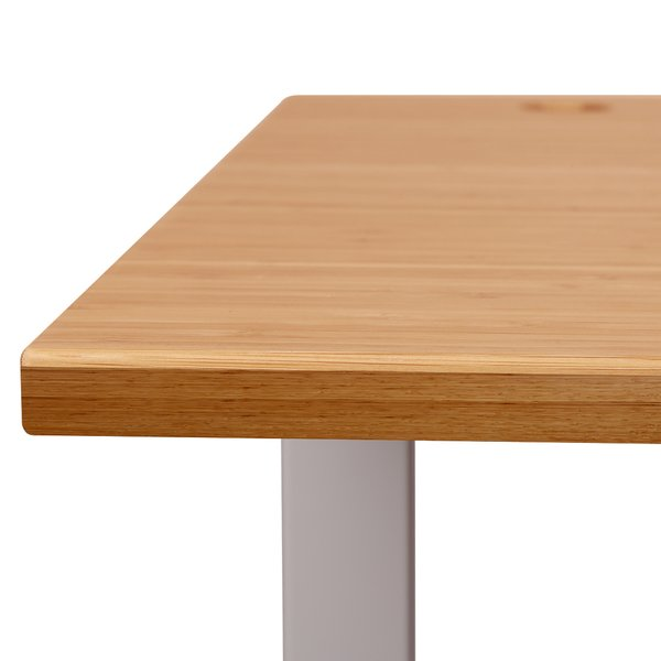 Flexispot スタンディングデスク 天板 テーブル DIY 天板 パソコンデスク オフィスデスク 直角 140*70cm 4色選択 dr1407 loctek 06