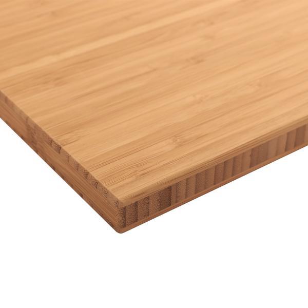 Flexispot スタンディングデスク 天板 テーブル DIY 天板 パソコンデスク オフィスデスク 直角 140*70cm 4色選択 dr1407 loctek 07