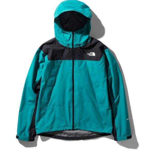 THE NORTH FACE(ノースフェイス) クライムライトジャケット(メンズ) Climb Light Jacket 軽量 防水 レ|lodge-annex