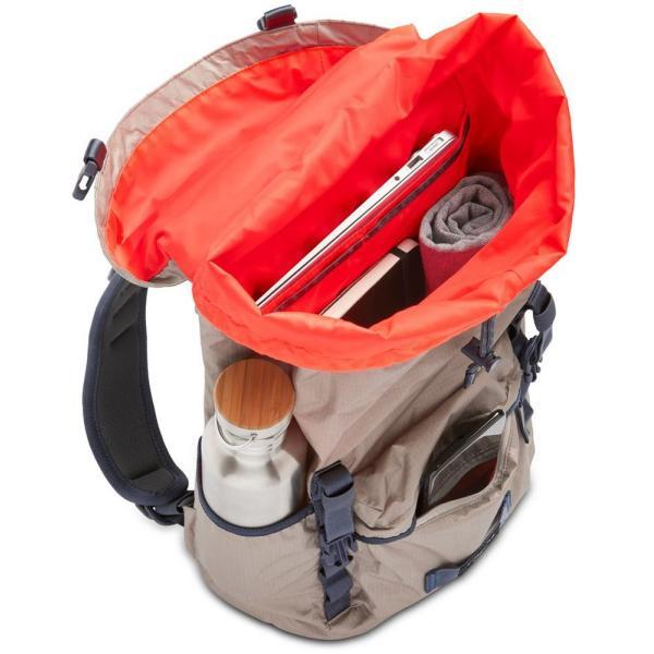 TIMBUK2 ティンバック2 バックパック Launch Pack OS ローンチパック 853233137