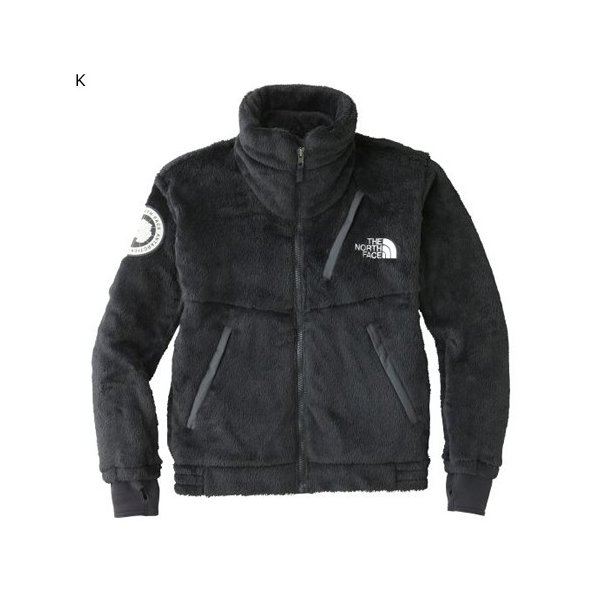 ad52f0683 THE NORTH FACE 【Antarctica Versa Loft Jacket】 送料無料 /【Buyee ...