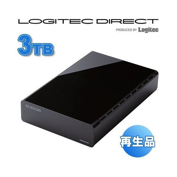 logitec_eld-ert030ubk-yy