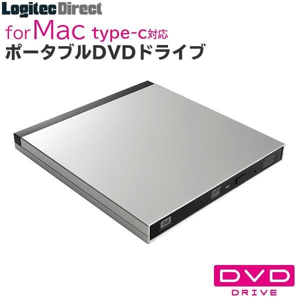 Mac向けデザイン採用