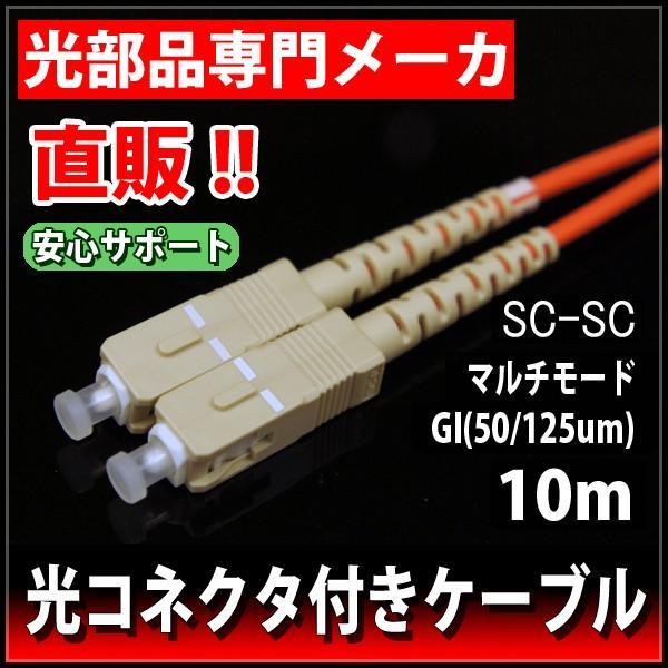 ホームシアター 電源タップ 電源ケーブル 壁コンセント カバー プレート ベース カーボン fo.q アルミ合金 減衰性能 響き CHIKUMA Complete-4 II 75CP-712 Acoustic Revive POWER REFERENCE-TripleC RTP-6 RTP-4 RTP-2 absolute CB-1DB CFRP-1F FURUTECH FI-50M NCF(R) FI-50 NCF(R) GTX-D NCF(R) 102-D THE J-1 PROJECT JPCK2-15 JPCK2-15R POBK-1 J1C15UL オヤイデ R-1 Beryllium WPC-Z DALI HeliconS600 光ファイバーケーブル T-PROP インシュレータ 交換 配線 壁内
