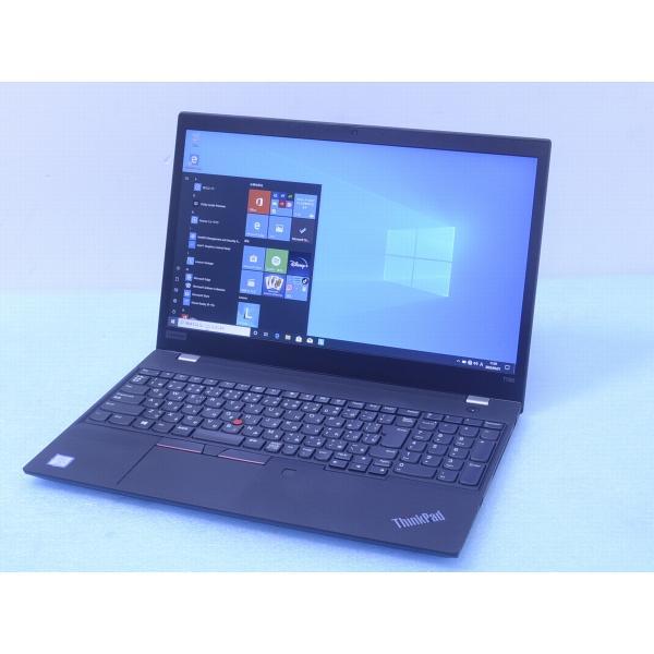 ThinkPad X220 Core i5 500GB 指紋 WiFi Win10付 Lenovo ノートパソコン PC 管理J02