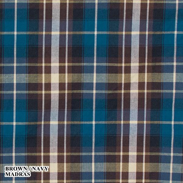 シャーリング 半袖 ボタンダウンシャツ SHIRRING B.D SHIRT オーディエンス Audience メンズ|london-game|05