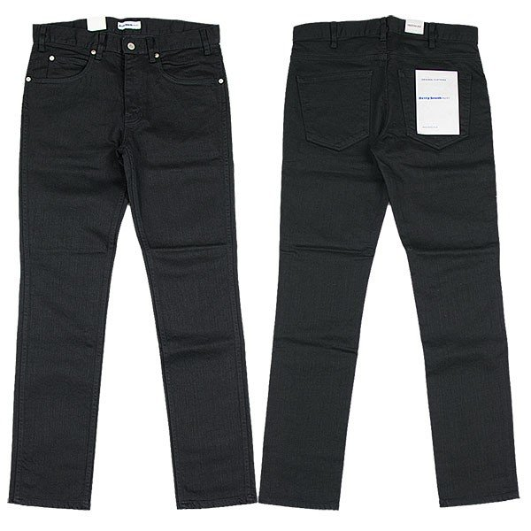 ストレッチ スキニージーンズ BETTY SMITH SKINNY JEANS|london-game|02