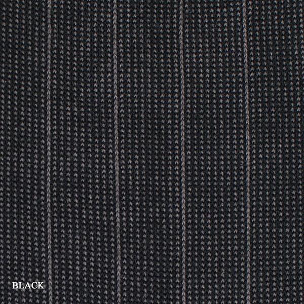 HALISON ハリソン 靴下 ソックス チョークストライプ柄|london-game|06