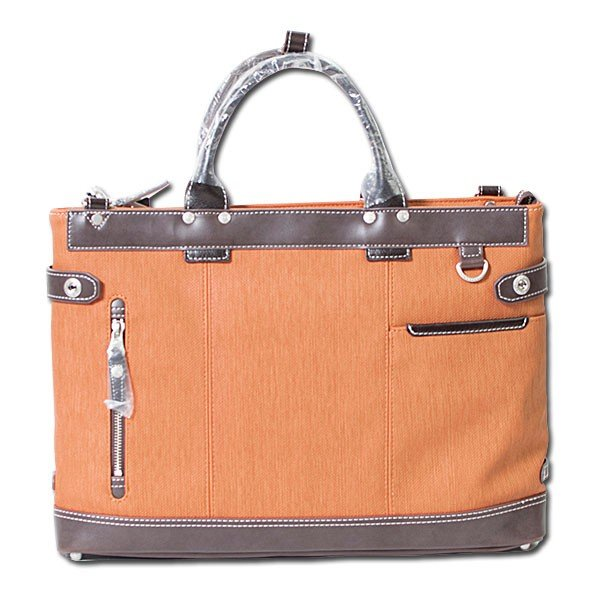 2way ビジネスバッグ ブリーフケース BRIEF CASE ムスタッシュ moustache on time|london-game