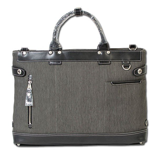 2way ビジネスバッグ ブリーフケース BRIEF CASE ムスタッシュ moustache on time|london-game|05