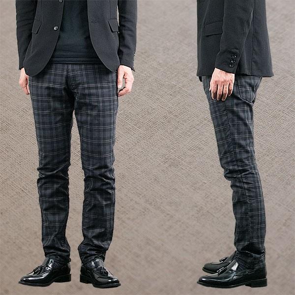 タッセルローファー 革靴 TASSEL LOAFER LEATHER SHOE グッドイヤーウェルト製法 BLACK|london-game|06