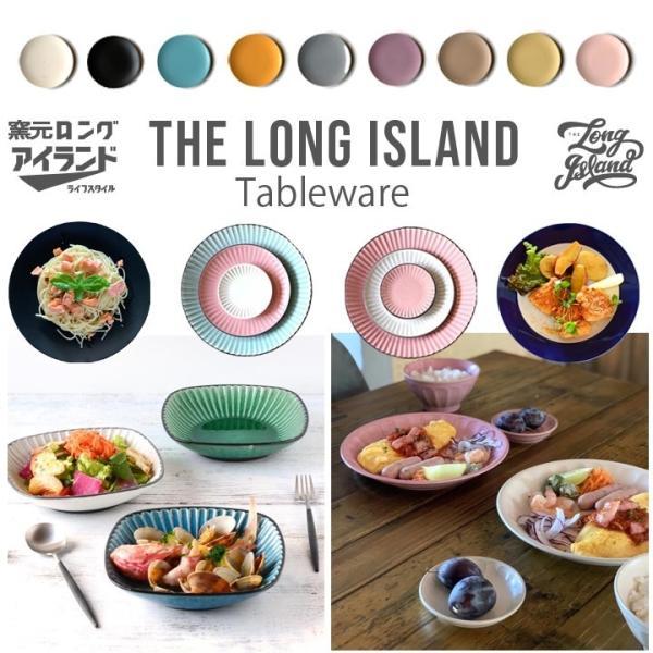 アウトレット 2color リム花プレート 19cm ケーキ皿 スイーツ皿 パン皿 取皿 プレート 洋食器 おしゃれ カフェ食器 日本製 美濃焼 おうちごはん|long-greenlabel|10