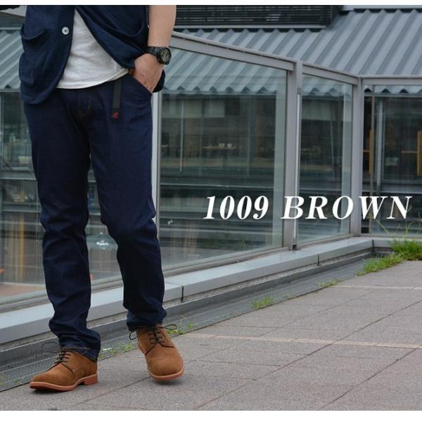capolavoro メンズ プレーントゥ サドルシューズ 靴 茶色 紺色 ベージュ 安いセール|longpshoe|02