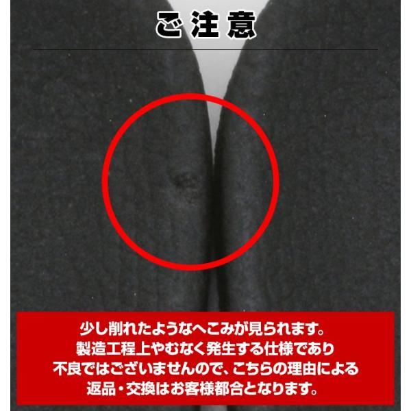 【リンクコーデ】カップルや親子で着用☆【おそろコーデ】
