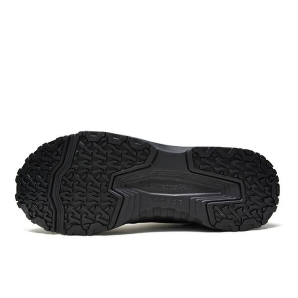 アシックス商事 安全靴 新作 2019 メンズ プロスニーカー テクシーワークス|longpshoe|06