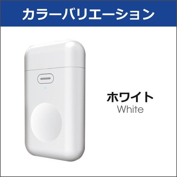 Apple Watch 充電器 モバイルバッテリー コンパクト Series3 Series4 Series2 Series1 AppleWatch3 AppleWatch4 携帯 38mm 42mm 40mm|looco-shop|09