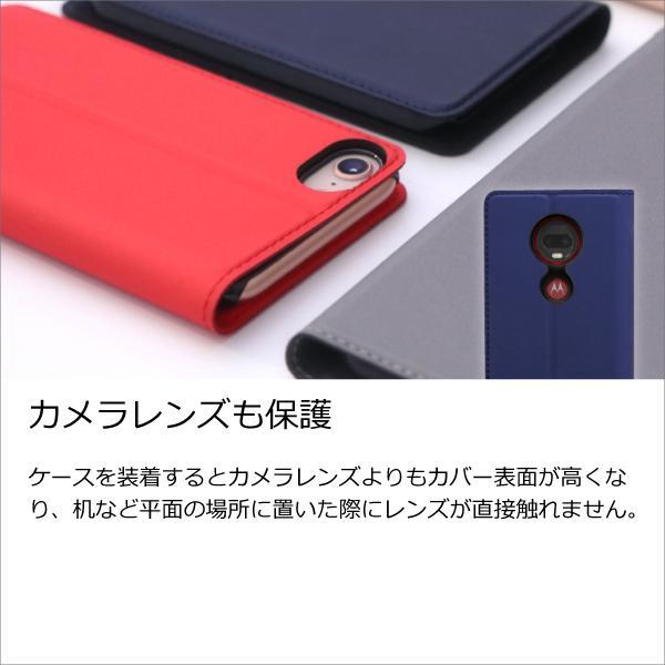 Xperia 1 5 8 ケース 手帳 スマホケース Ace SO-02L SO-03L XZ3 SOV40 カバー XZ1 XZ2 Compact XZ XZs XZPremium looco-shop 08