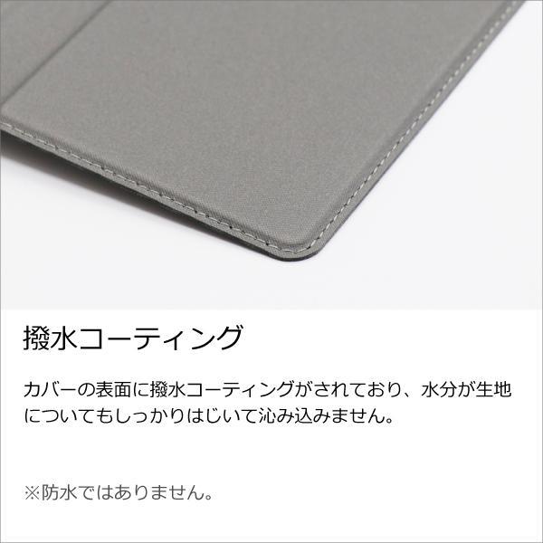 Huawei スマホケース 手帳型 nova nova lite P8 Lite 2017 P9 Lite カバー|looco-shop|05