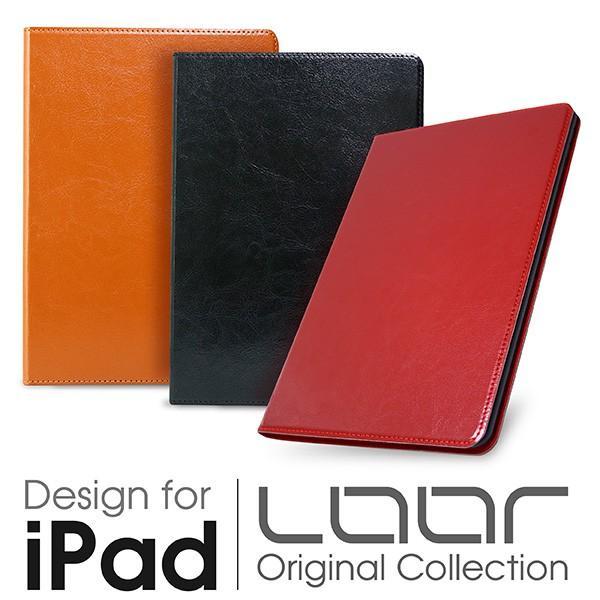 iPad 10.2 ケース iPadAir カバー 10.5 iPadmini5 iPadPro 10.5 iPadPro 12.9 ケース 本革 iPad2018 iPadPro 11 ブック型カバー iPad9.7 2017 オートスリープ|looco-shop
