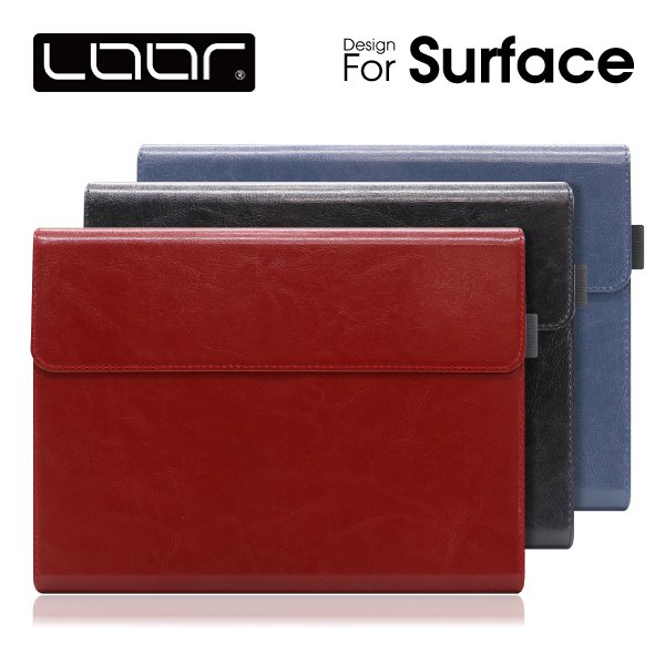 SurfaceGo1210インチ10.5インチカバー本革手帳型ケース10inch10.5inch牛革サーフェイスsurfaceg