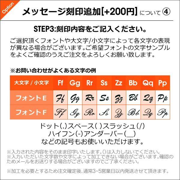 Xperia XZ1 XZ1Compact ケース 手帳型 本革 Simplle looco-shop 11