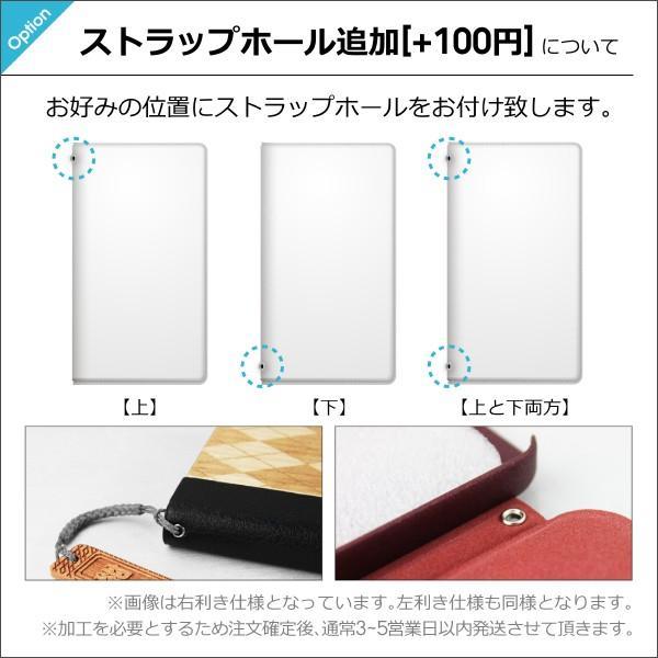 Xperia XZ2 XZ1 Compact 手帳型 ケース 本革 カバー XZ Premium XCompact X Performance Xperia XZs Z5 カード収納 磁石なし|looco-shop|07